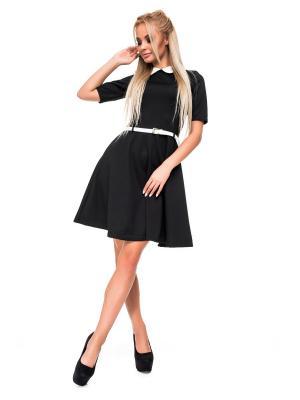 Платье Issa Plus