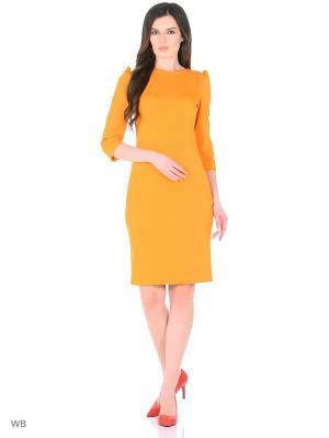 Платье Алва Фedora