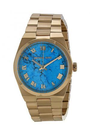 Часы 169246 Michael Kors