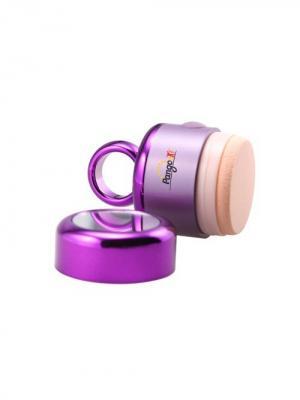 Png-m35 Pango. Цвет: фиолетовый