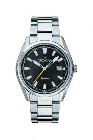 Часы 171908 Grovana