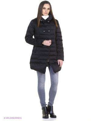 Куртка MEXX. Цвет: черный