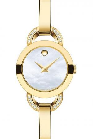 Часы 172380 Movado