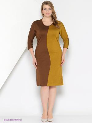 Платье СТиКО