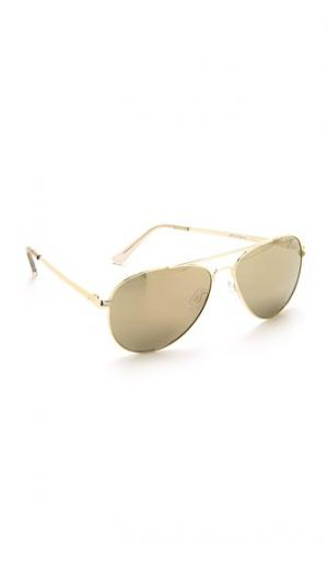 Солнцезащитные очки Drop Top Le Specs