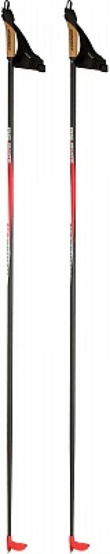 Палки для беговых лыж  RS Skate Nordway