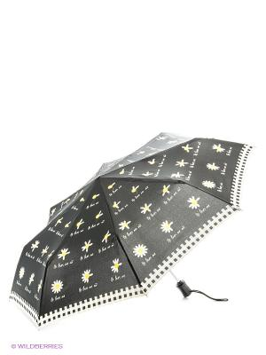 Зонт Fulton. Цвет: темно-серый