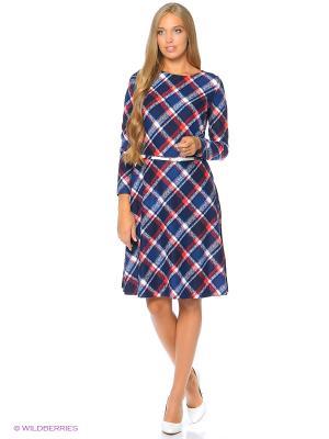 Платье женское PAVO