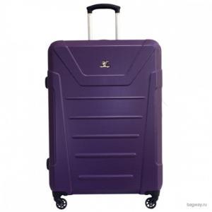 Travel GM16036w24 (GM16036w24 purple) Verage. Цвет: фиолетовый