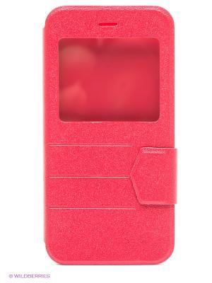 Чехол для iphone 6 WB. Цвет: красный