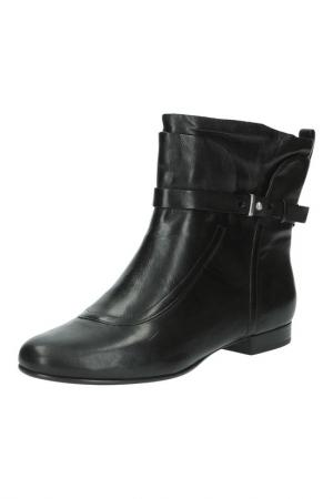 Ботинки Belle by Sigerson Morrison. Цвет: черный
