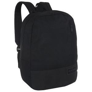 Рюкзак городской  Union Black Dakine. Цвет: черный