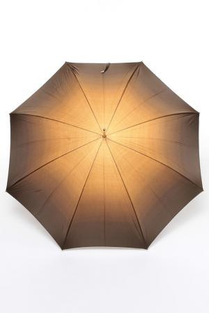 Зонт-трость Pasotti. Цвет: мультицвет