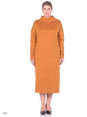 Платье xLady