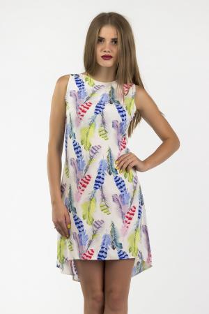 Сарафан Liza Fashion