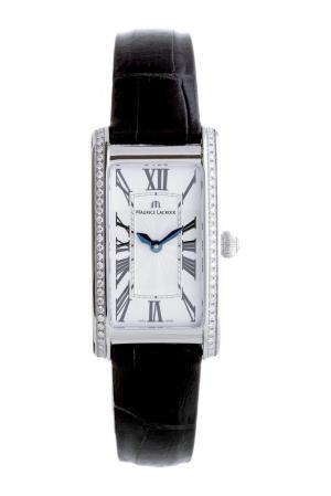 Часы 166533 Maurice Lacroix