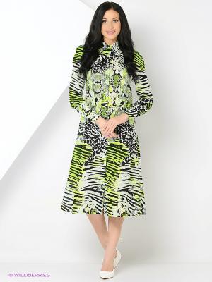 Платье BYGAKOFF