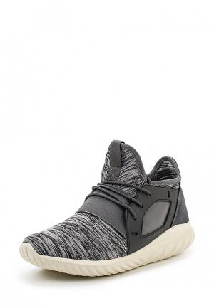 Кроссовки Dino Ricci Trend. Цвет: серый