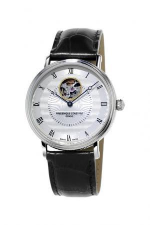 Часы 176815 Frederique Constant