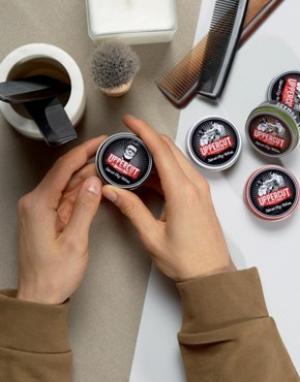 Uppercut Deluxe Набор для укладки волос. Цвет: мульти