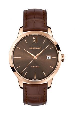 Часы 166686 Montblanc