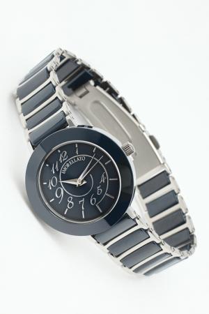 Часы Morellato. Цвет: синий
