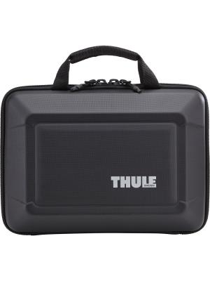 Жесткая сумка Thule Gauntlet 3.0. Цвет: черный