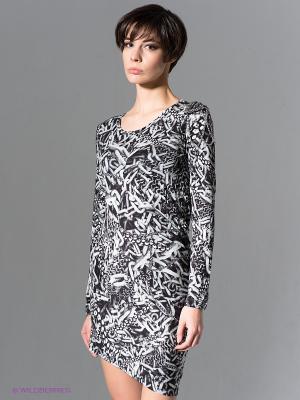 Платье REGAN MET