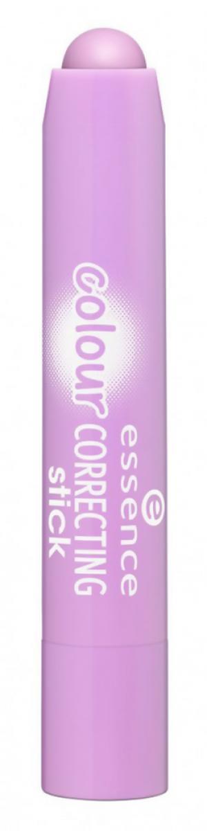 Корректор essence 05 Say No To Tired Skin. Цвет: 05 say no to tired skin