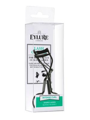 Eylure Lash Curler Щипцы для завивки ресниц. Цвет: черный