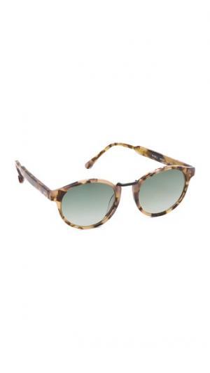 Солнцезащитные очки Wendell Steven Alan