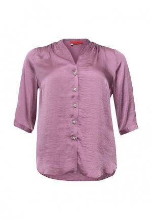 Блуза O`Queen. Цвет: розовый