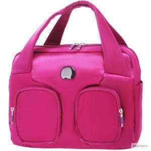For Once 372351 (372351 08) Delsey. Цвет: розовый