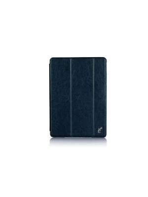 Чехол G-Case Slim Premium для iPad Pro 10.5. Цвет: темно-синий