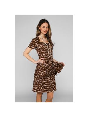 Платье Sirenia