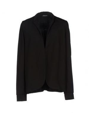 Пиджак NERO INK. Цвет: черный