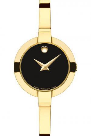 Часы 178782 Movado