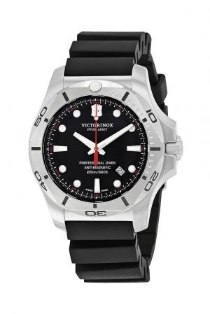 Часы 170097 Victorinox