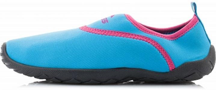 Тапочки коралловые женские Joss