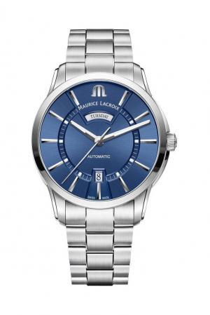 Часы 182873 Maurice Lacroix