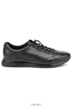 Ботинки Clemento