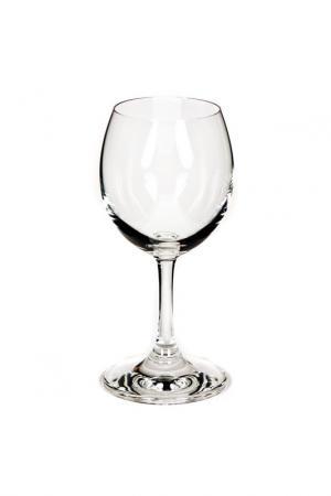 Бокал для вина 6 шт. Stolzle. Цвет: мультицвет