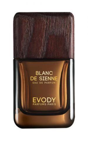 Blanc De Sienne (Объем 50 мл) Evody