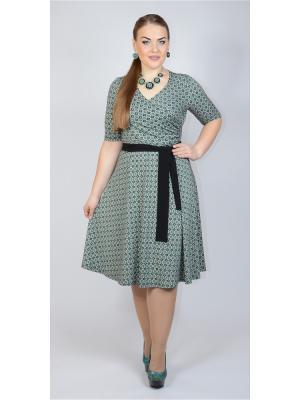 Платье Avigal