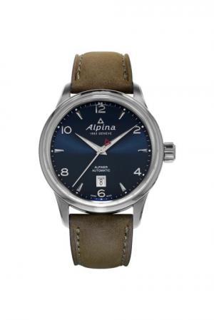 Часы 164934 Alpina