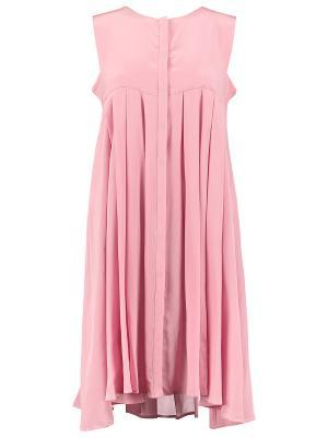 Платье Cacharel