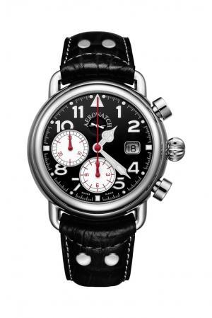 Часы 177926 Aerowatch