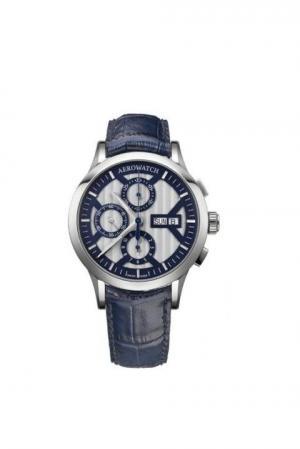 Часы 177952 Aerowatch