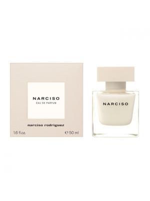 Narciso edp lady 30 ml Rodrigues. Цвет: бледно-розовый