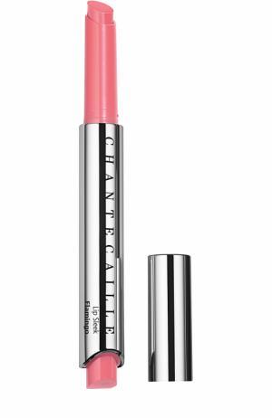 Губная помада Lip Sleek, оттенок Flamingo Chantecaille. Цвет: бесцветный